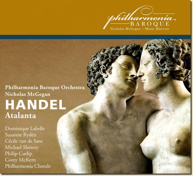 Handel atalanta sala del cembalo for Georg direttore orchestra ungherese